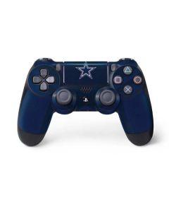 Dallas Cowboys Double Vision PS4 Pro/Slim Controller Skin