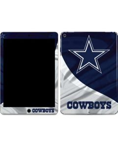 Dallas Cowboys Apple iPad Air Skin