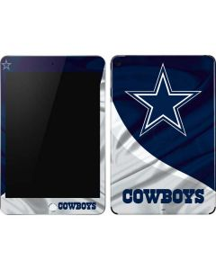 Dallas Cowboys Apple iPad Mini Skin