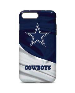 Dallas Cowboys iPhone 7 Plus Pro Case