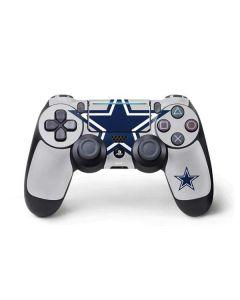 Dallas Cowboys Large Logo PS4 Pro/Slim Controller Skin