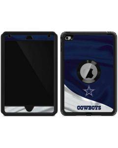 Dallas Cowboys Otterbox Defender iPad Skin