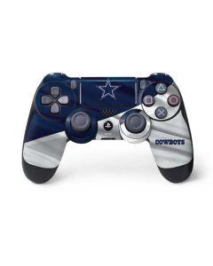 Dallas Cowboys PS4 Pro/Slim Controller Skin