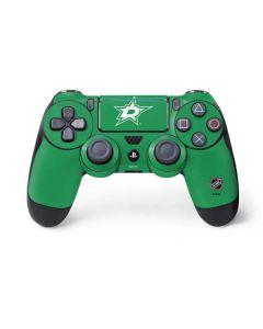 Dallas Stars Color Pop PS4 Pro/Slim Controller Skin
