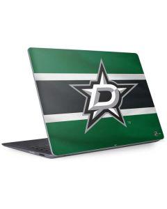 Dallas Stars Jersey Surface Laptop 2 Skin