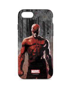 Daredevil Defender iPhone 7 Pro Case