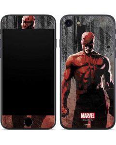 Daredevil Defender iPhone 7 Skin