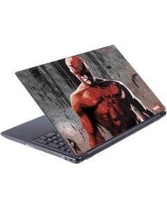 Daredevil Defender V5 Skin