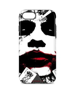 The Joker iPhone 8 Pro Case