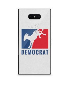 Democrat Sign Razer Phone 2 Skin