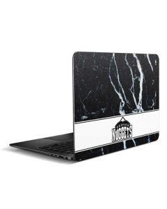 Denver Nuggets Marble Zenbook UX305FA 13.3in Skin