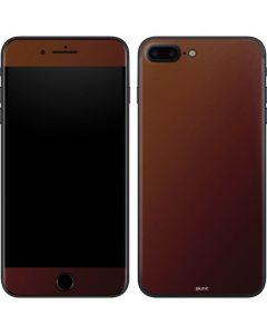 Desert Bronze Chameleon iPhone 7 Plus Skin