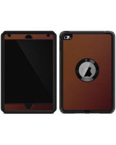 Desert Bronze Chameleon Otterbox Defender iPad Skin