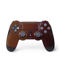 Desert Bronze Chameleon PS4 Pro/Slim Controller Skin