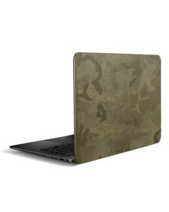 Desert Camo Zenbook UX305FA 13.3in Skin