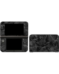 Digital Camo 3DS XL 2015 Skin
