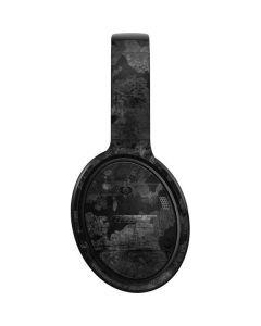 Digital Camo Bose QuietComfort 35 Headphones Skin