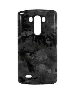Digital Camo G3 Stylus Pro Case