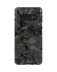 Digital Camo Galaxy S10 Pro Case