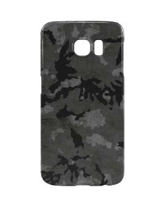 Digital Camo Galaxy S6 Lite Case