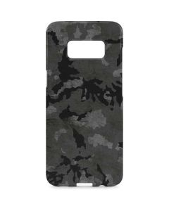 Digital Camo Galaxy S8 Plus Lite Case