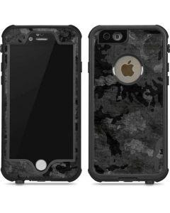 Digital Camo iPhone 6/6s Waterproof Case