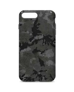 Digital Camo iPhone 8 Plus Pro Case