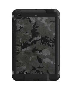 Digital Camo LifeProof Fre iPad Mini 3/2/1 Skin