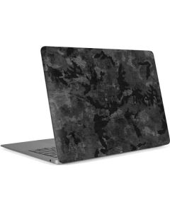 Digital Camo Apple MacBook Air Skin