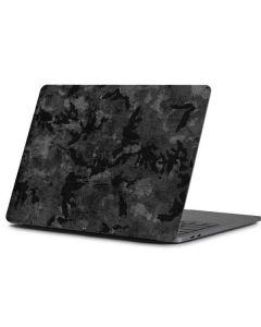 Digital Camo Apple MacBook Pro 13-inch Skin