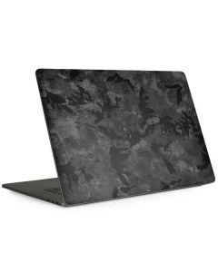 Digital Camo Apple MacBook Pro 15-inch Skin