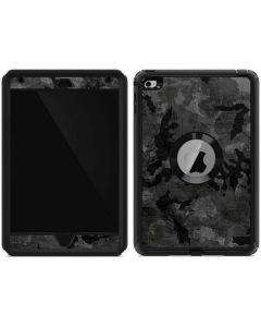 Digital Camo Otterbox Defender iPad Skin