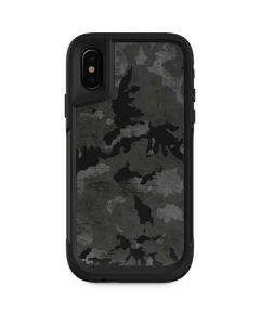 Digital Camo Otterbox Pursuit iPhone Skin