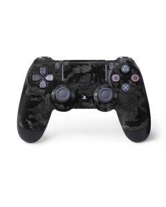 Digital Camo PS4 Controller Skin