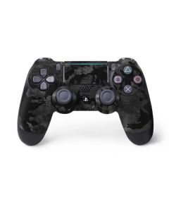 Digital Camo PS4 Pro/Slim Controller Skin