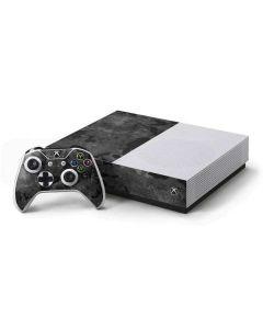 Digital Camo Xbox One S All-Digital Edition Bundle Skin