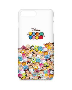 Disney Tsum Tsum iPhone 7 Plus Lite Case