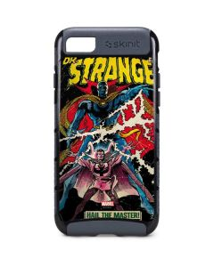 Doctor Strange Hail The Master iPhone 7 Cargo Case