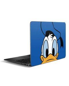 Donald Duck Up Close Zenbook UX305FA 13.3in Skin