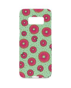Donuts Galaxy S8 Plus Lite Case