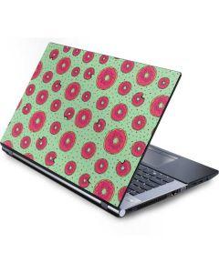 Donuts Generic Laptop Skin