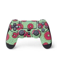 Donuts PS4 Pro/Slim Controller Skin