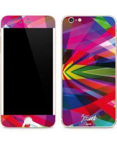Double Rainbow iPhone 6/6s Plus Skin