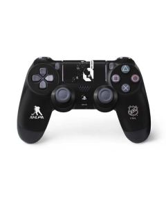 Drew Doughty #8 Action Sketch PS4 Controller Skin