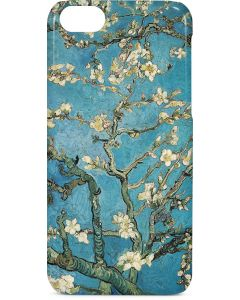Almond Branches in Bloom iPhone 5c Lite Case