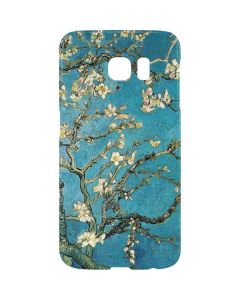 Almond Branches in Bloom Galaxy S7 Edge Lite Case