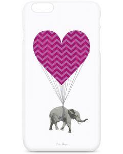 Love Elephant iPhone 6/6s Plus Lite Case