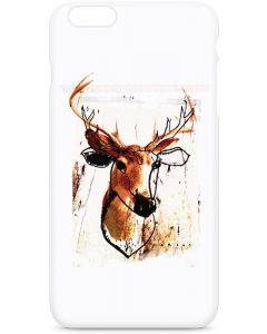 Hello Deer iPhone 6/6s Plus Lite Case