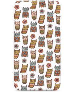 Lotsa Owls iPhone 6/6s Plus Lite Case