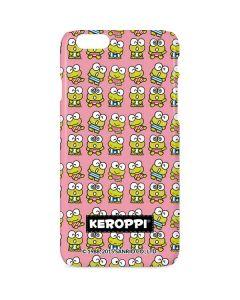 Keroppi Multiple iPhone 6s Lite Case